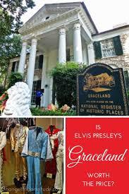 Graceland Floor Plan by Best 25 Graceland Memphis Tn Ideas On Pinterest Graceland