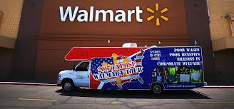 what time does walmart open thanksgiving making change at walmart change walmart rebuild america
