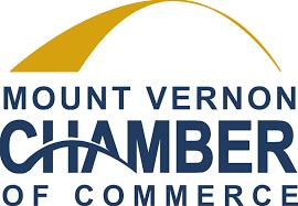 bureau commerce speakers bureau mount vernon chamber of commerce
