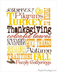 11 best november images on hello november happy