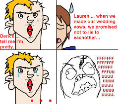 Uuuu Meme - fffuuu meme by a demented loki on deviantart