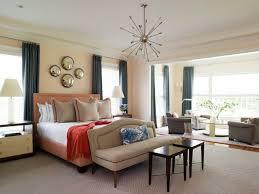 peach bedroom ideas peach bedroom ideas and photos houzz