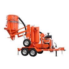 Vaccums For Sale Hurricane 500 Vacuum System Industrial Vacuum Equipment Corporation