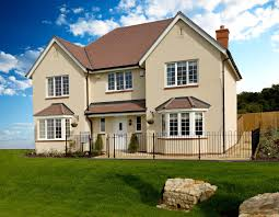 new homes to build cool new build homes for sale on homes for sale oxford new houses