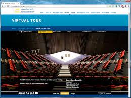 panedia u2013 vr content production company creating 360 experiences