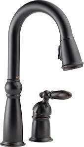delta 9955 ss dst victorian single handle bar prep faucet