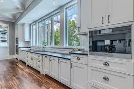 modern semi custom kitchen cabinets kitchen gallery