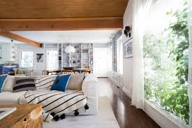 wallace neff u0027s first house up for sale in santa barbara curbed la