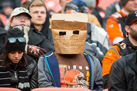 Cleveland Browns Flag The Cleveland Browns U0027 Playbook Says A Lot About Trump U0027s 2016 Gq