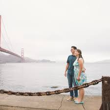 bay area wedding photographers affordable bay area wedding photographer hayley photography