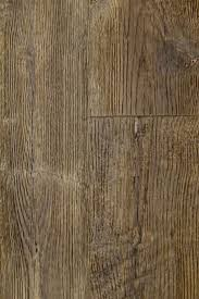 Oak Veneer Laminate Flooring 34 Best Oak Flooring Images On Pinterest Oak Flooring Planks