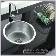 Kitchens Stainless Steel Kitchen Sinks Cheap Bargain Kitchen - Kitchen sinks discount