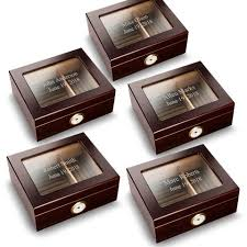 Wooden Groomsmen Gifts Groomsmen Gift Sets Groomsmen Gift Box