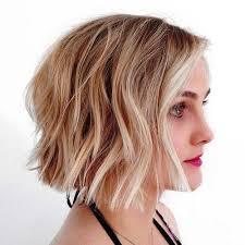 stringy hair cuts 20 bob haircuts for fine hair