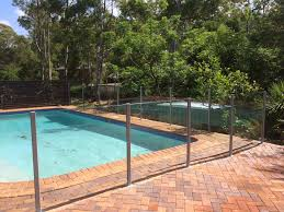 sydwest fencing pool fencing sydney this one was installed in