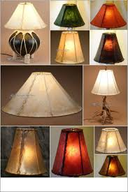 Chandelier Lamp Shades Square Lamp Shades Custom Mica Lamp Shade Square Free Project To