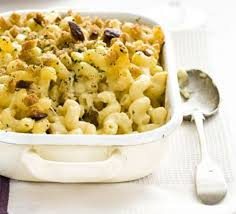 easy macaroni cheese best ever macaroni cheese recipe bbc good food