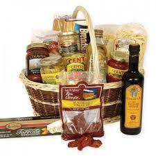 olive gift basket gift baskets dearborn market