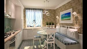 popular home interior decoration kitchen category free kitchen design planner with free online kitchen design planner for mac