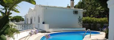 villa lamaro colli di fontanelle sorrento villas for rent