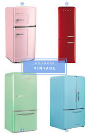 the 25 best industrial refrigerators ideas on pinterest glass