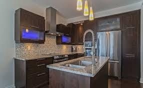 Simple Kitchen Interior Simple Kitchen Design Ideas Discoverskylark