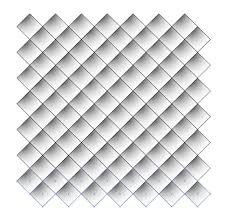 diamond pattern overlay photoshop download how to create an easy abstract blur pattern design
