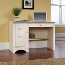 Target Secretary Desk by Bedroom White Small Desk Glass 2017 And Writing For Images Chair