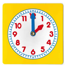 time learning clock clock learn to tell the time learning clock teaching aid