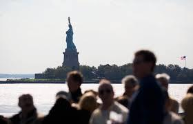 the statue of liberty ellis island foundation immigration ellis