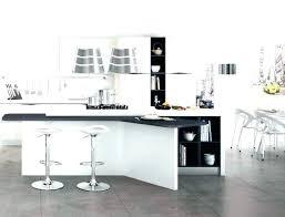 meuble de cuisine en verre meuble de cuisine en verre entre meuble cuisine verre prix annin