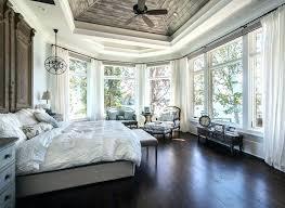 Big Bedroom Ideas Big Bedroom Decorating Ideas Design Big Bedroom Decorating Ideas