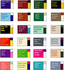 colors that go well with red magnificent 30 colors that go good together design inspiration of