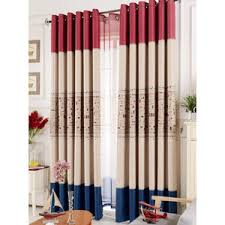 Boy Bedroom Curtains Room Curtains Childrens Curtains Curtainhomesale