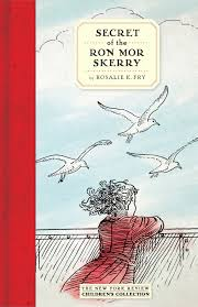 new york review of books secret of the ron mor skerry u2013 new york review books