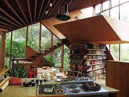 85 best facs interior design images on pinterest