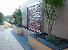 front garden ideas sydney inspiration interior designs