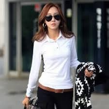 best 25 ladies polo shirts ideas on pinterest polo shirt