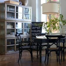 ustensile de cuisine vintage ustensiles de cuisine pas cher en ligne table cuisine vintage lyon