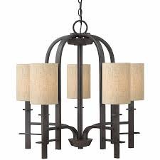 Hinkley Chandelier Best Hinkley Lighting Chandeliers Design Matters By Lumens