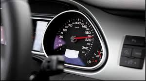 audi q7 w12 audi q7 v12 6 0 tdi 0 260km h acceleration beschleunigung