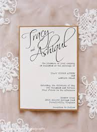 indian wedding invitation sles make your own indian wedding invitations popular wedding