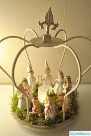 swedish christmas decorations swedish christmas decorations 58 swedish christmas decorations