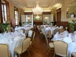 location salle de mariage location salle de mariage et réceptions privées château de la