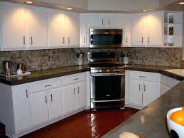 should i paint my wood kitchen cabinets white painting oak before