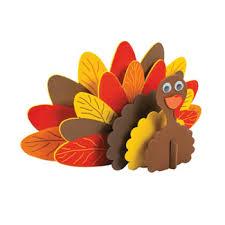 fall decorations supplies crafts autumn ideas