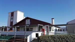 chambre d agriculture la rochelle deux chambres d agriculture au pays basque