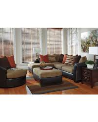 incredible winter deals on armant 20202ssoacl 3 piece living room