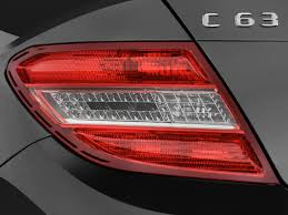 fix tail light cost how much do led tail lights cost mbworld org forums