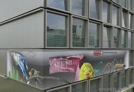 amoma com citizenm hotel amsterdam airport amsterdam the
